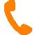 TEL:0865-44-5804